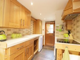 The Cottage at  Graysondale Farm - Lake District - 964703 - thumbnail photo 3