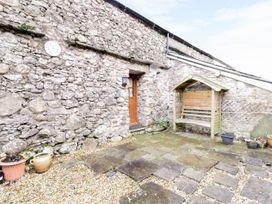 The Cottage at  Graysondale Farm - Lake District - 964703 - thumbnail photo 1