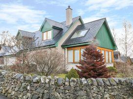 12 Loch Na Leoba Road - Scottish Highlands - 964741 - thumbnail photo 17