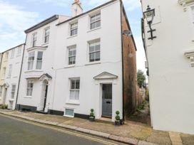 New Street - Kent & Sussex - 964755 - thumbnail photo 1