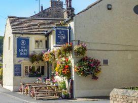 The Snug - Yorkshire Dales - 964758 - thumbnail photo 16