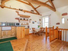 Courtyard Cottage - Lake District - 964768 - thumbnail photo 6
