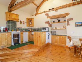 Courtyard Cottage - Lake District - 964768 - thumbnail photo 7
