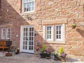 Courtyard Cottage - Lake District - 964768 - thumbnail photo 2