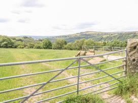 1 Horsehold Cottage - Yorkshire Dales - 964785 - thumbnail photo 22