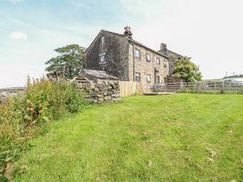 1 Horsehold Cottage - Yorkshire Dales - 964785 - thumbnail photo 20