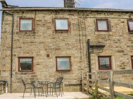 1 Horsehold Cottage - Yorkshire Dales - 964785 - thumbnail photo 18