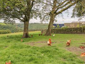 1 Horsehold Cottage - Yorkshire Dales - 964785 - thumbnail photo 26