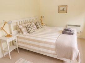 1 Horsehold Cottage - Yorkshire Dales - 964785 - thumbnail photo 14