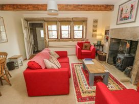 1 Horsehold Cottage - Yorkshire Dales - 964785 - thumbnail photo 4
