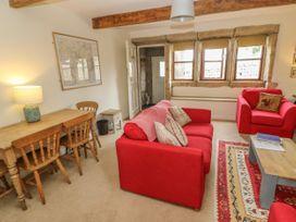 1 Horsehold Cottage - Yorkshire Dales - 964785 - thumbnail photo 5