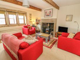 1 Horsehold Cottage - Yorkshire Dales - 964785 - thumbnail photo 6