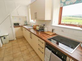 1 Horsehold Cottage - Yorkshire Dales - 964785 - thumbnail photo 7