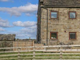 1 Horsehold Cottage - Yorkshire Dales - 964785 - thumbnail photo 21