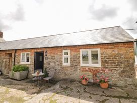 The Apple Barn - Cotswolds - 964831 - thumbnail photo 1