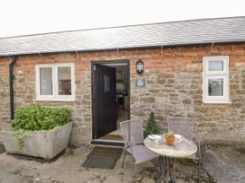 The Apple Barn - Cotswolds - 964831 - thumbnail photo 3