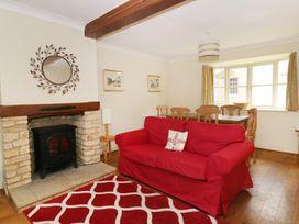 Briar Cottage - Dorset - 964841 - thumbnail photo 3