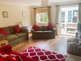 Briar Cottage - Dorset - 964841 - thumbnail photo 4