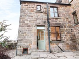 Netherlea Cottage - Peak District - 964922 - thumbnail photo 1