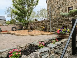 Curlew Cottage - Yorkshire Dales - 964975 - thumbnail photo 2