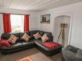 Curlew Cottage - Yorkshire Dales - 964975 - thumbnail photo 4