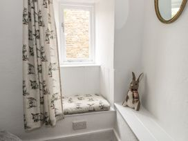 Curlew Cottage - Yorkshire Dales - 964975 - thumbnail photo 11