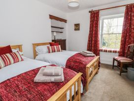 Curlew Cottage - Yorkshire Dales - 964975 - thumbnail photo 13
