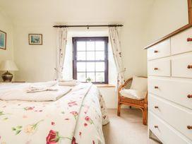 Eldamar Cottage - Cornwall - 965091 - thumbnail photo 14