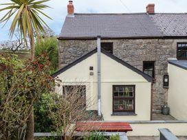 Eldamar Cottage - Cornwall - 965091 - thumbnail photo 20
