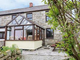 Eldamar Cottage - Cornwall - 965091 - thumbnail photo 21