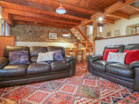 Eldamar Cottage - Cornwall - 965091 - thumbnail photo 5