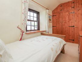 Eldamar Cottage - Cornwall - 965091 - thumbnail photo 15