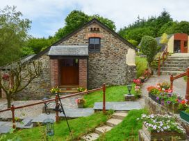 Shipload Cottage - Devon - 965122 - thumbnail photo 25