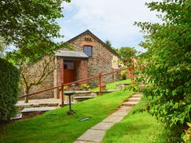 Shipload Cottage - Devon - 965122 - thumbnail photo 1