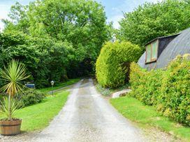 Shipload Cottage - Devon - 965122 - thumbnail photo 26