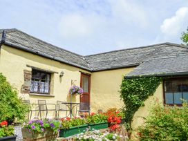 Windbury Cottage - Devon - 965123 - thumbnail photo 1