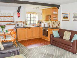 Windbury Cottage - Devon - 965123 - thumbnail photo 4