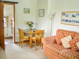 Barley Cottage - Devon - 965124 - thumbnail photo 4