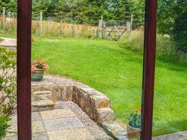 Barley Cottage - Devon - 965124 - thumbnail photo 19