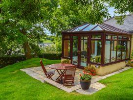 Barley Cottage - Devon - 965124 - thumbnail photo 23