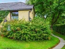 Barley Cottage - Devon - 965124 - thumbnail photo 2