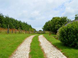 Barley Cottage - Devon - 965124 - thumbnail photo 25