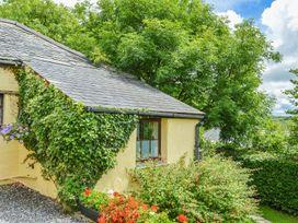 Barley Cottage - Devon - 965124 - thumbnail photo 1