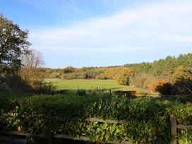 Long Meadow - Kent & Sussex - 965129 - thumbnail photo 13