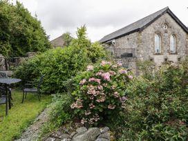 2 Boarbank Farm - Lake District - 965138 - thumbnail photo 1