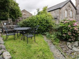 2 Boarbank Farm - Lake District - 965138 - thumbnail photo 2