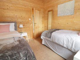 Mayfields Lodge - Shropshire - 965142 - thumbnail photo 11