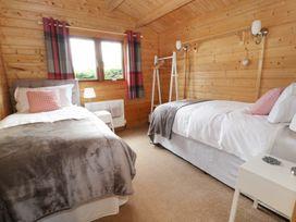 Mayfields Lodge - Shropshire - 965142 - thumbnail photo 13
