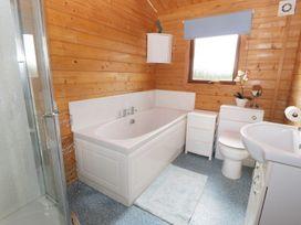 Mayfields Lodge - Shropshire - 965142 - thumbnail photo 16