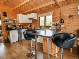 Mayfields Lodge - Shropshire - 965142 - thumbnail photo 7